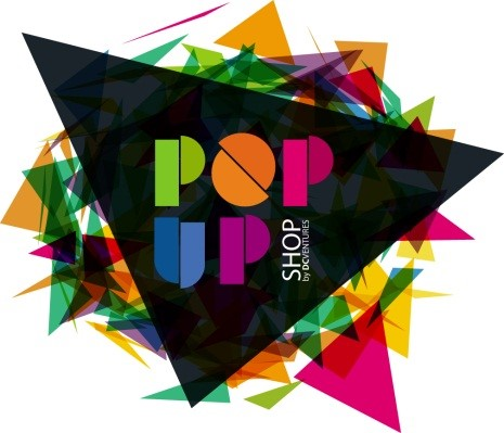 Popupshop.png