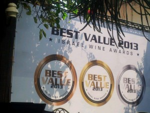Best Value 2013